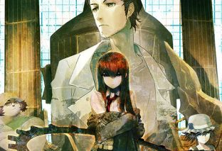 Data di uscita e trailer di Steins;Gate Elite