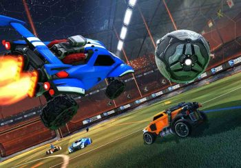 Rocket League: un trailer annuncia la nuova season e un nuovo evento a tema