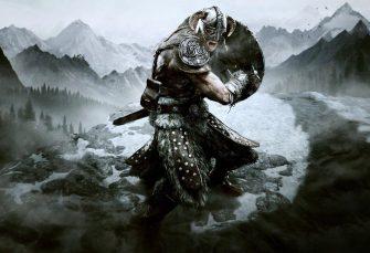 The Elder Scrolls V: Skyrim - Recensione Nintendo Switch