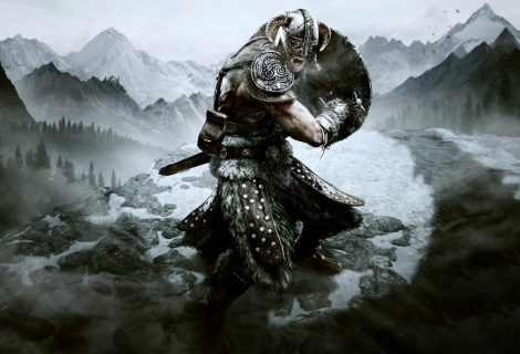 The Elder Scrolls V: Skyrim - Recensione Nintendo Switch