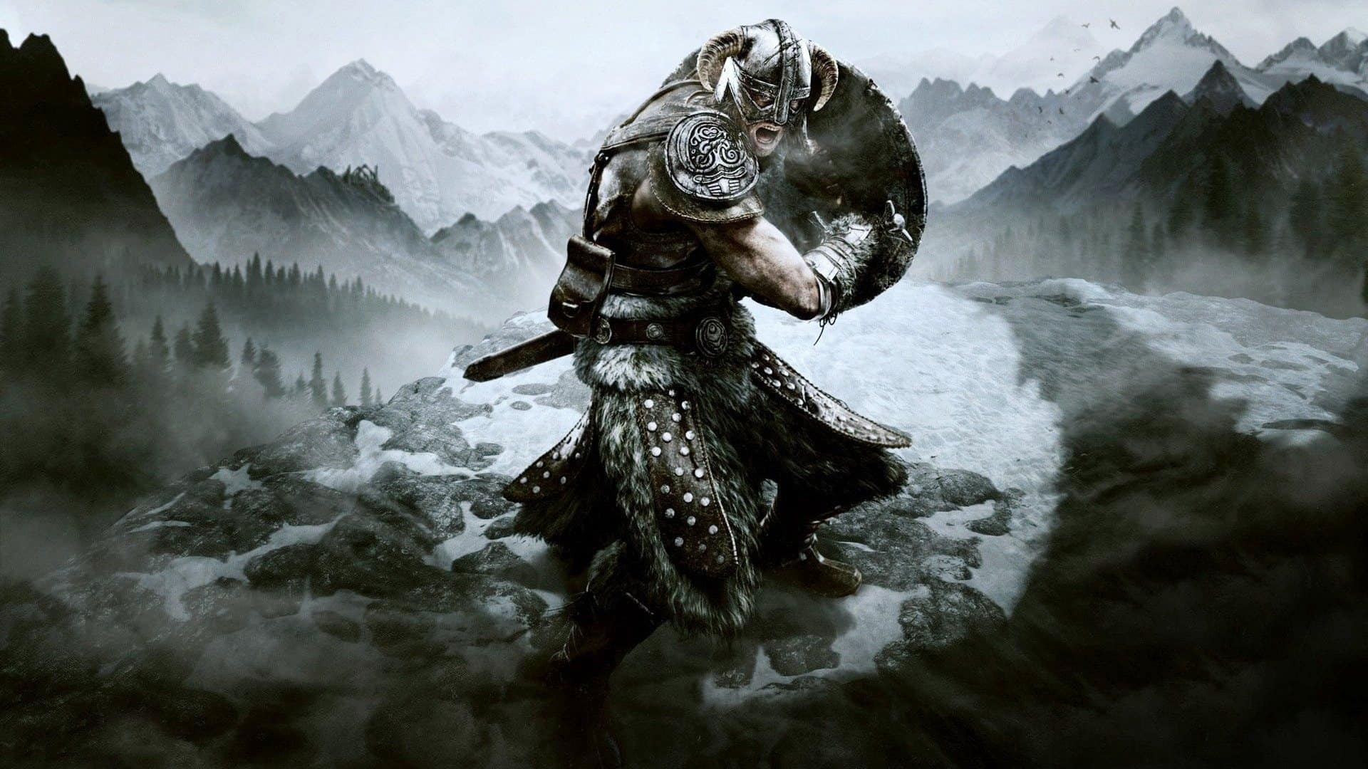 The Elder Scrolls V: Skyrim – Recensione Nintendo Switch