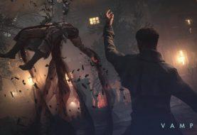 Vampyr dovrà vendere almeno mezzo milione di copie per rientrare nei costi.
