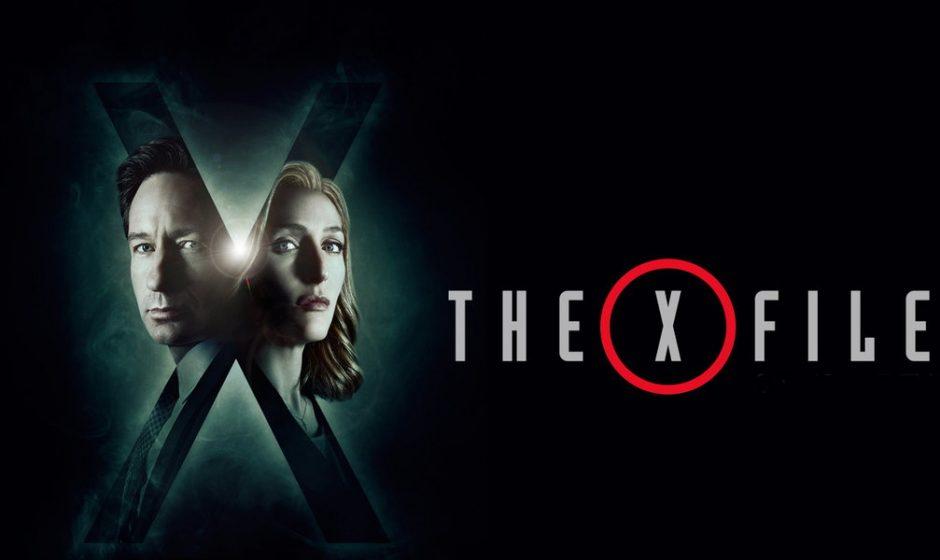Rivelato un nuovo gioco di X-Files per iOS e Android