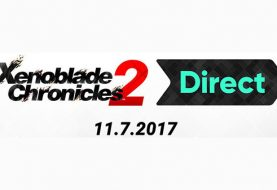 A breve una Nintendo Direct su Xenoblade Chronicles 2