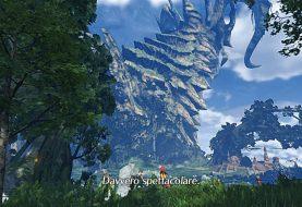 In arrivo una nuova patch per Xenoblade Chronicles 2