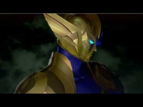 Shin Megami Tensei V: arrivano nuovi dettagli
