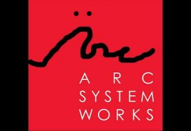 Apre Arc System Works America in California