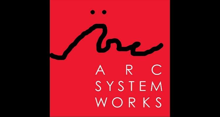 Apre Arc System Works America in California