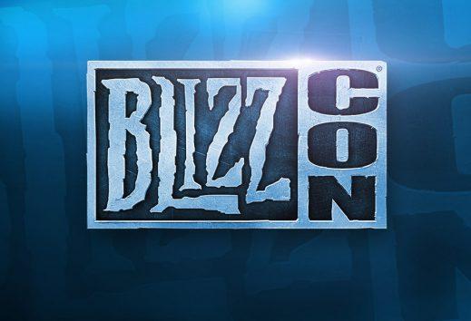 BlizzCon 2020 ufficialmente annullato