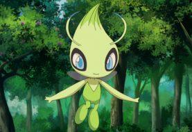 Come ottenere Celebi in Pokémon Cristallo per Nintendo 3DS