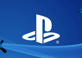PlayStation 5 vs PS4 Pro: Sony le mette a confronto in un video