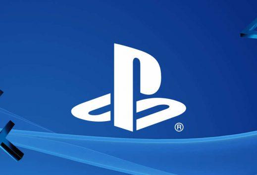 Trovati i dati di altri 16 giochi nei meandri di PlayStation Classic