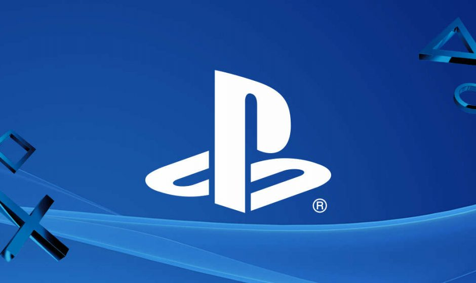 PlayStation 5 vs PS4 Pro: Sony le confronta in video