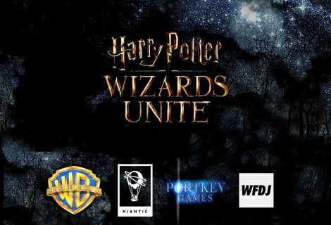 Harry Potter: Wizards Unite: Guida agli incantesimi