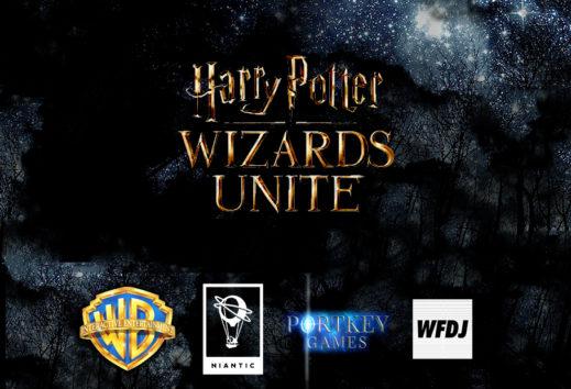 Harry Potter Wizards Unite: nuovo trailer
