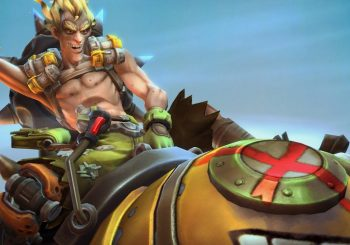 Guida a Junkrat - Heroes of the Storm