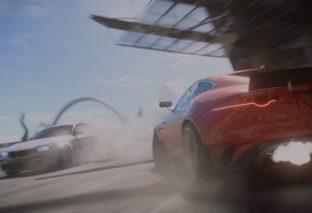 Need for Speed: un nuovo titolo in sviluppo