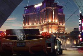 Un nuovo Need for Speed è già in arrivo?