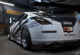 Electronic Arts, annunciato lo sviluppo di un nuovo Need for Speed