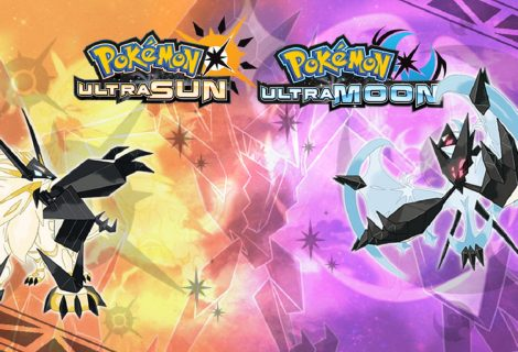 Come ricevere Celebi su Pokémon Ultra Sole e Ultra Luna