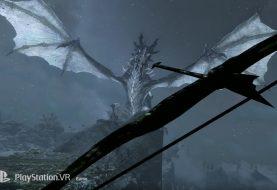 The Elder Scrolls V: Skyrim VR - Recensione