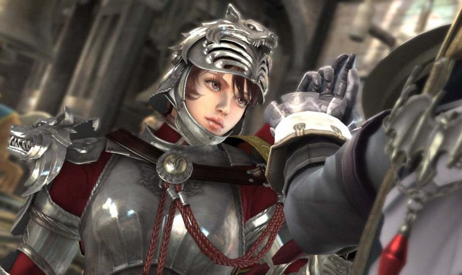 Nuovi rumor su Soul Calibur VI: story mode al primo posto