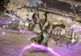 Dynasty Warriors 9: Koei Tecmo annuncia la data di uscita