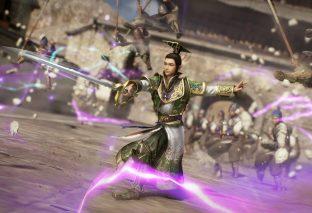 Dynasty Warriors 9: Koei Tecmo annuncia la data di uscita