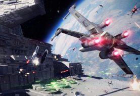 EA ha temporaneamente tolto le microtransazioni da Star Wars Battlefront 2