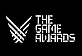 TGA 2017: annunciati i contendenti al premio Game of the Year