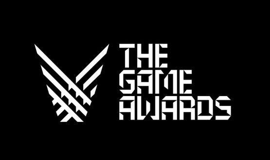 TGA 2017: annunciati i contendenti al premio Game of the Year