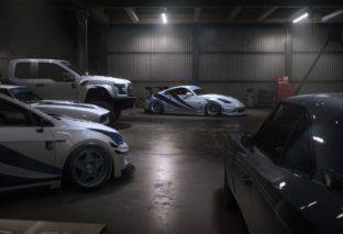 Il 14 Agosto l'annuncio del nuovo Need For Speed