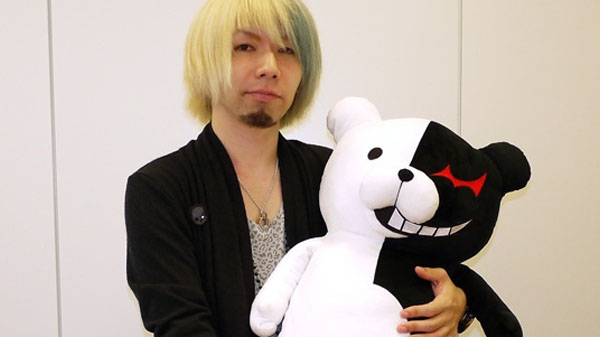 Yuichiro Saito lascia Spike Chunsoft