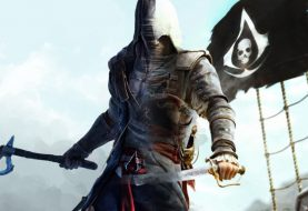 Assassin's Creed Black Flag gratuito su Uplay