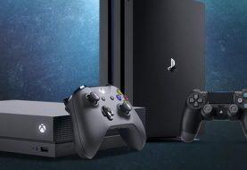La nuova potenza delle console mette in difficoltà gli sviluppatori indie?