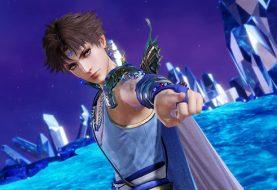 Dissidia Final Fantasy NT: 4 nuovi trailer sui personaggi