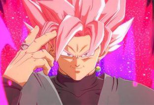 Dragon Ball FighterZ - Nuove immagini e quarto trailer