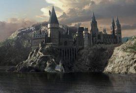 Annunciato Harry Potter: Hogwarts Mystery