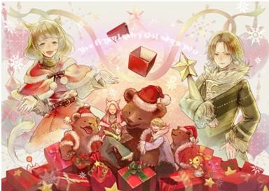 Final Fantasy XIV patch 4.2