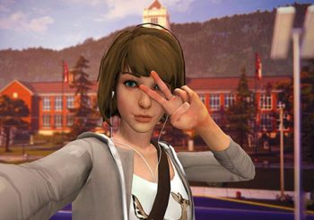 Life is Strange arriva anche su iOS