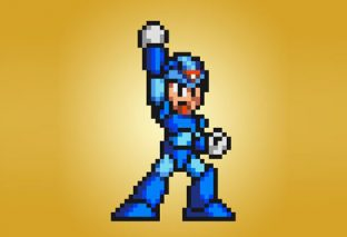 L'intera serie Mega Man X in arrivo su multipiattaforma