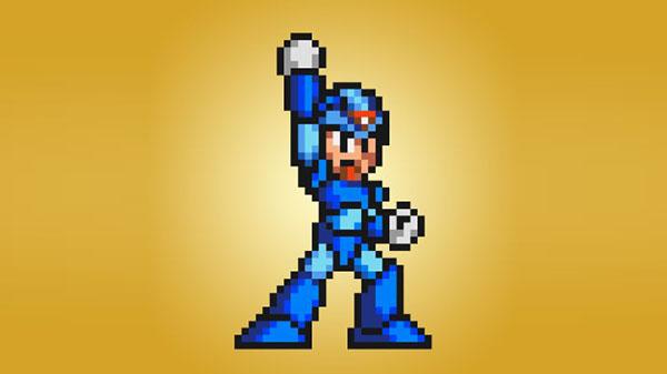 Mega Man X in arrivo su multipiattaforma