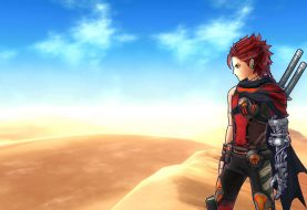 Metal Max Xeno, un trailer presenta i personaggi e il gameplay