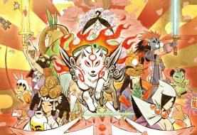 Okami: Kamiya annuncia il sequel?