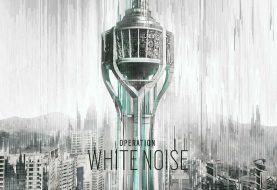 Ubisoft annuncia l'orario di lancio di Operation White Noise