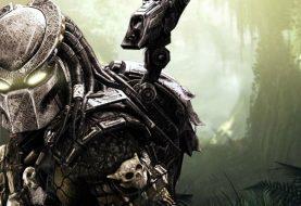 I Predator arrivano su Ghost Recon: Wildlands con un evento speciale!