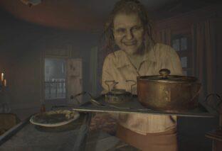 Capcom pubblica un recap trailer di Resident Evil 7