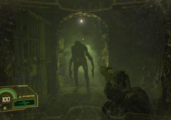 Resident Evil 8 ha subito uno sviluppo problematico