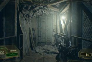 Un nuovo Resident Evil in arrivo?