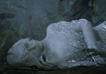 Resident Evil 7: La Fine di Zoe - Recensione
